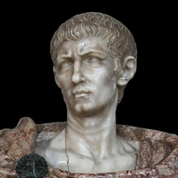ディオクレティアヌス