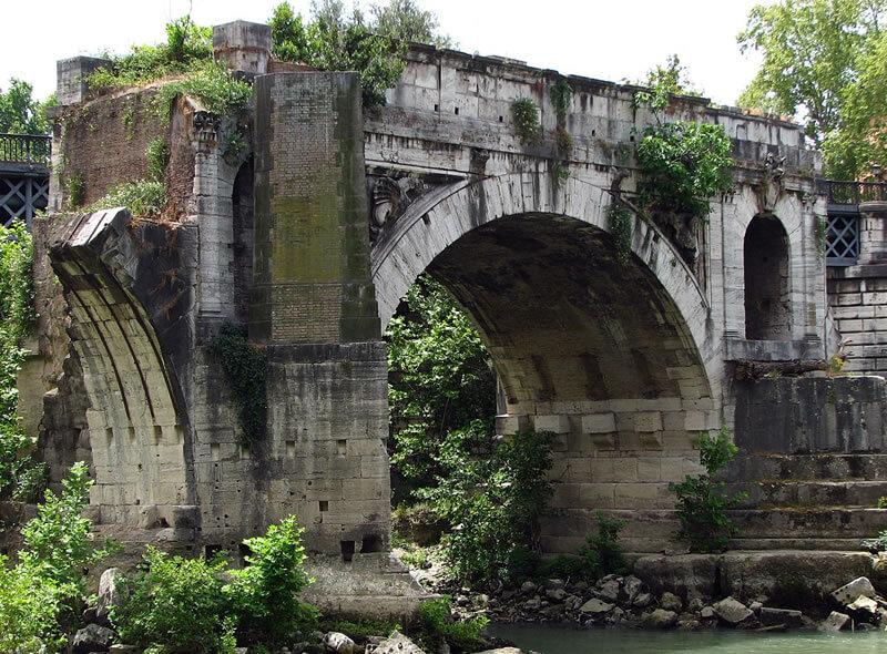 アエミリウス橋