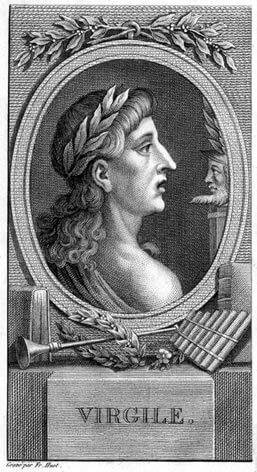 ウェルギリウス