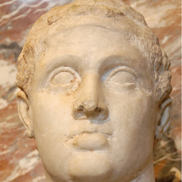 プトレマイオス12世アウレテス